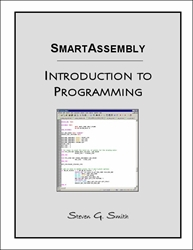 SmartAssembly Introduction to Programming